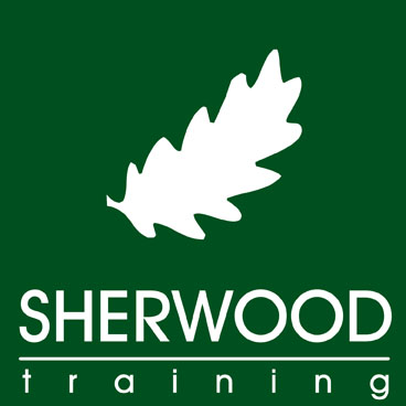 Sherwood training
